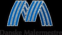 danske-malermestre